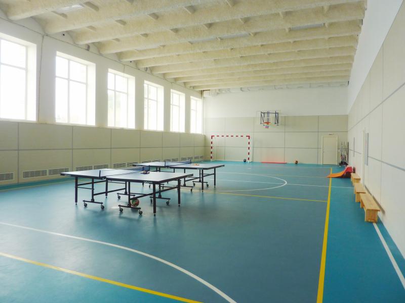 AMT-group_sport_Zal_Zdravitsa_Kuzbassa_Belokurikha_2.jpg