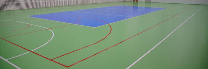 sportivnie-pokritia-670.jpg